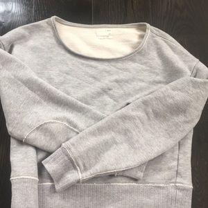 Rag and Bone Sweater
